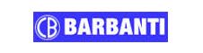 Barbanti