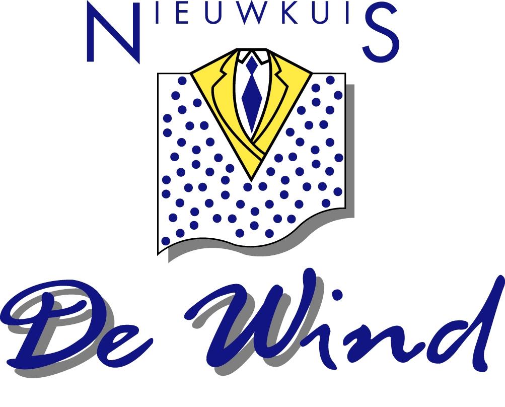 Nieuwkuis De Wind